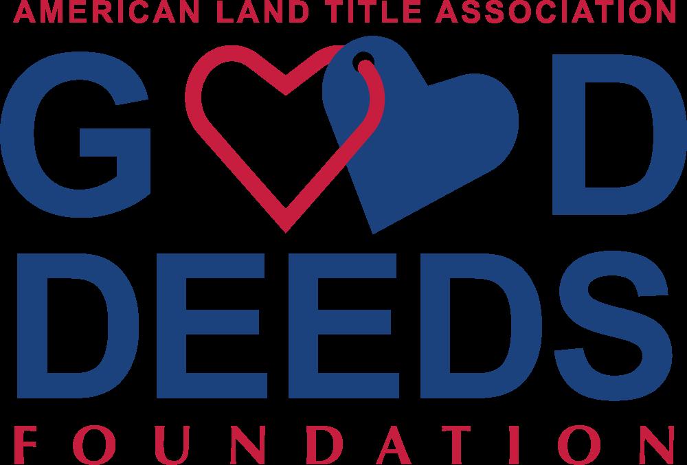 ALTA Good Deeds Foundation